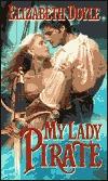 My Lady Pirate