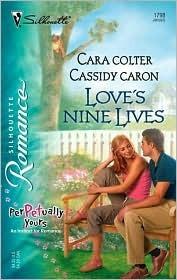 Love's Nine Lives