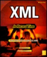 XML in Record Time