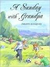 Sunday with Grandpa