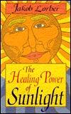 the-healing-power-of-sunlight