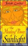 The Healing Power of Sunlight