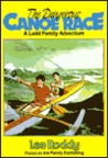 Dangerous Canoe Race-Ld#4