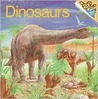 Dinosaurs by Peter Zallinger