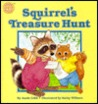 Squirrel's Treasure Hunt