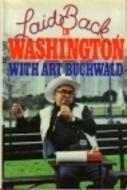 Laid Back In Washington