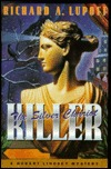 The Silver Chariot Killer (Lindsey & Plum, #6)