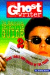 GHOSTWRITER DETECTIVE GUIDE VOL.2