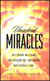 Unsolved Miracles