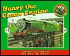 Henry the Green Engine (The Railway Series, #6)