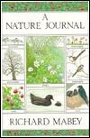A Nature Journal