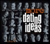 The Little Black Book of More Dating Ideas by John Grahaam