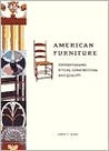 American Furniture: Understanding Styles, Construction and Quality