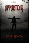 Apparitions (Apparitions, #1)