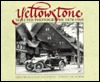 yellowstone-selected-photographs-1870-1960
