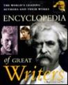 Encyclopedia Of Great Writers