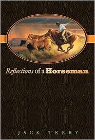 Reflections of a Horseman