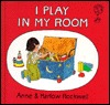 I Play in My Room