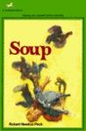Soup (Soup, #1)