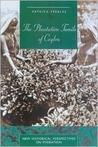 Plantation Tamils of Ceylon