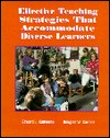 Effective Teaching Strategies That Accommodate Diverse Learners