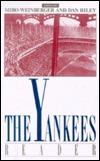 The Yankees Reader