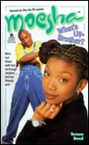 What's Up Brother? (Moesha #5)