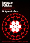 Japanese Religion by H. Byron Earhart