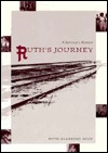ruth-s-journey-a-survivor-s-memoir
