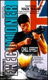 Chill Effect (Mack Bolan The Executioner, #254)