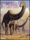 Seismosaurus: The Earth Shaker