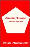 Atlantis/Europe: The Secret of the West