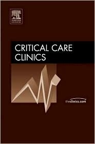 Hematology, an Issue of Critical Care Clinics
