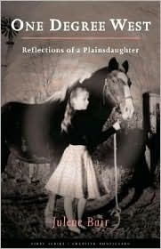 one-degree-west-reflections-of-a-plainsdaughter