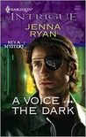 A Voice In The Dark (He's A Mystery #5)