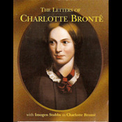 The Letters of Charlotte Brontë