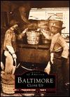 Baltimore: Close Up