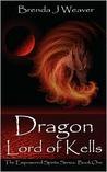 Dragon Lord of Kells