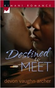 destined-to-meet