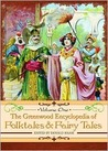 The Greenwood Encyclopedia of Folktales and Fairy Tales: Volume 1: A-F