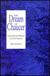 the-dream-of-chaucer