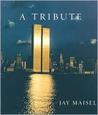 A tribute