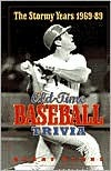 Stormy Years (1969-89): Old-Time Baseball Trivia
