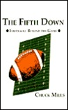 The Fifth Down: Football Thoughts and Other Things