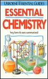 Essential Chemistry