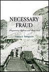 Necessary Fraud: Defective Law, Monopoly, and Utah Coal