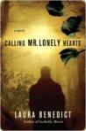 Calling Mr. Lonely Hearts Calling Mr. Lonely Hearts