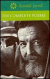 the-complete-poems-randall-jarrell