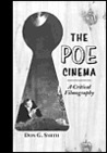 The Poe Cinema by Don G. Smith