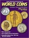 Standard Catalog of World Coins 1901-Present